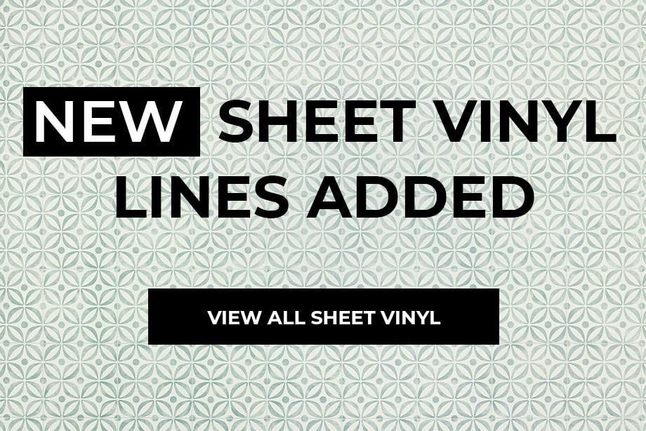Vitality Vinyl Flooring