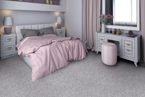 Everything You Need to Know About Carpets