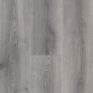 Vinyl Flooring Uk Flooring Direct
