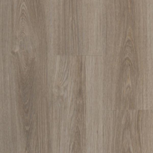 Vinyl Flooring Uk Flooring Direct