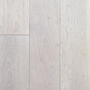 Real Wood Flooring Uk Flooring Direct