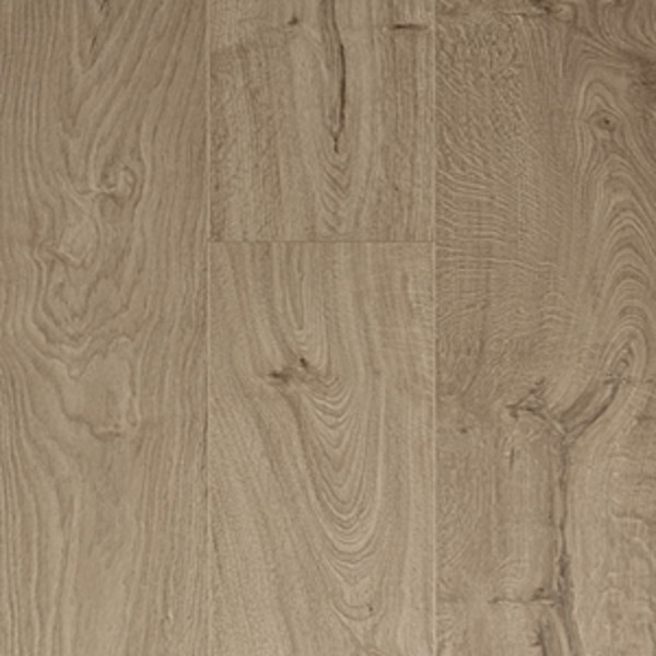 Laminate Flooring Uk Flooring Direct