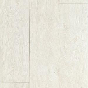 Laminate Flooring Uk Flooring Direct