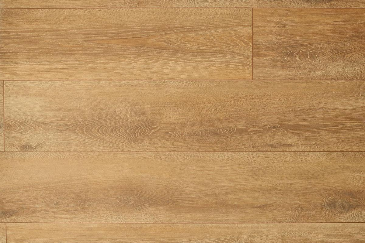Aqualock 8mm Laminate Flooring Farmhouse Oak