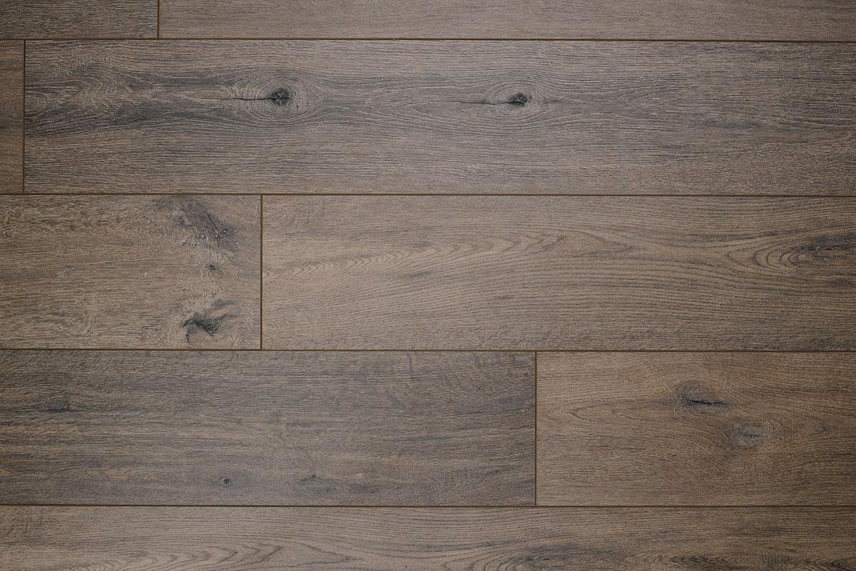 Audacity 12mm Laminate Flooring Coastal Oak
