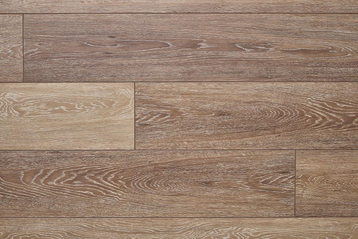 Audacity 12mm Laminate Flooring Harvest Oak