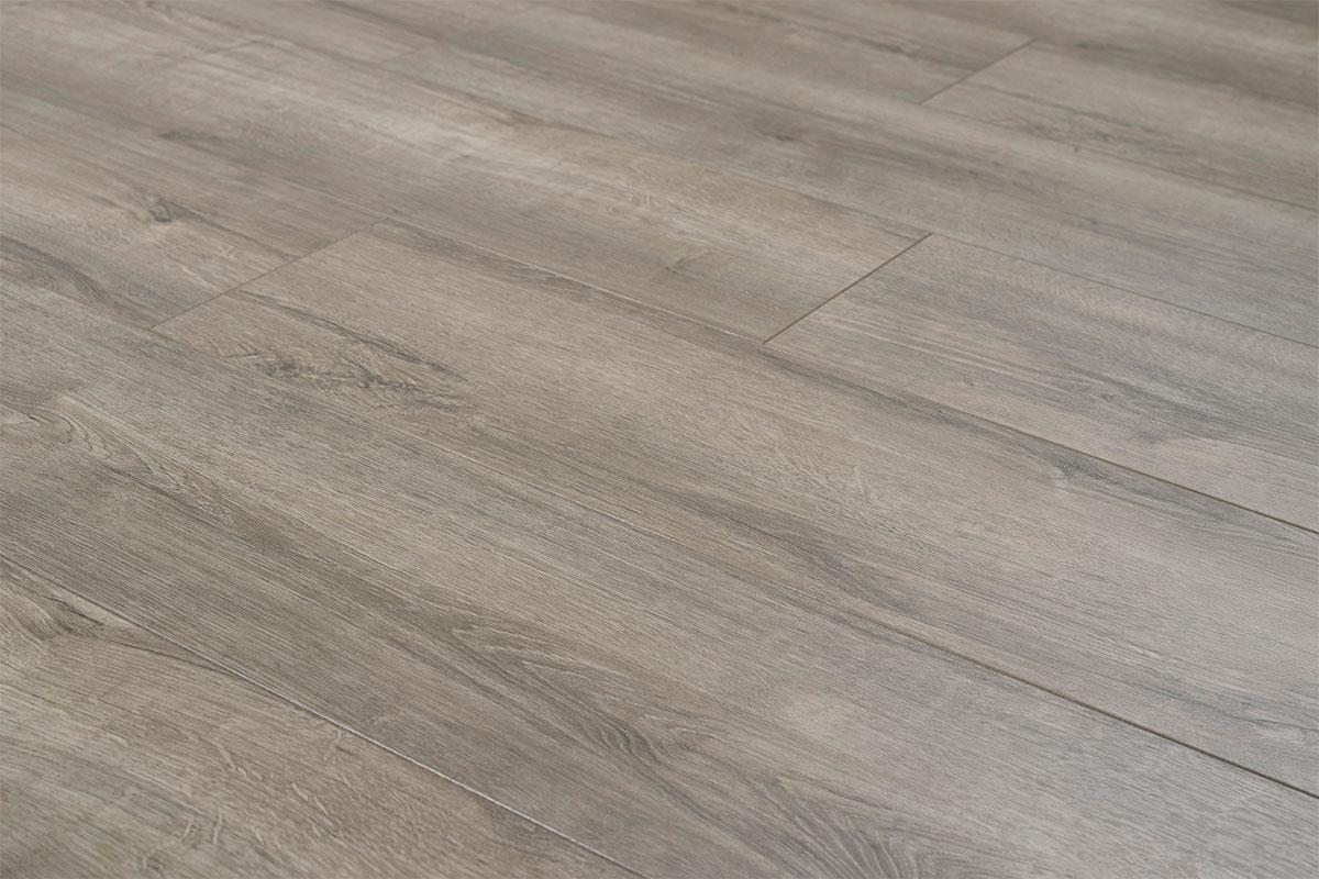 Audacity 12mm Laminate Flooring Sterling Oak