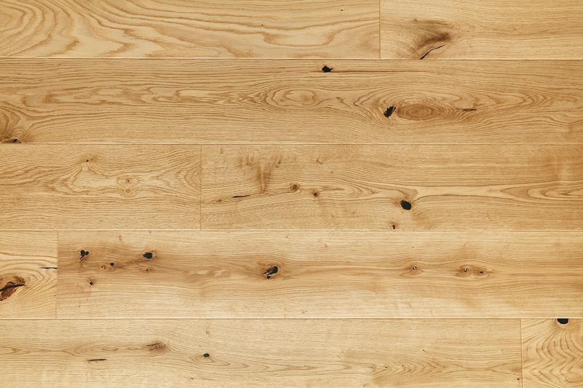 home choice engineered european oak flooring cinnamon grande oiled. Black Bedroom Furniture Sets. Home Design Ideas