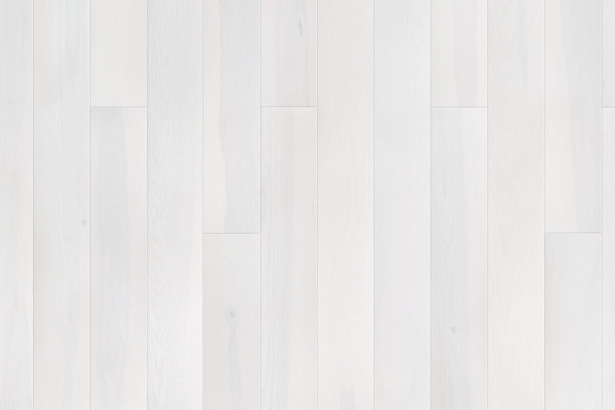 Barlinek Taste of Life Engineered Ash Lemon Sorbet Grande Flooring