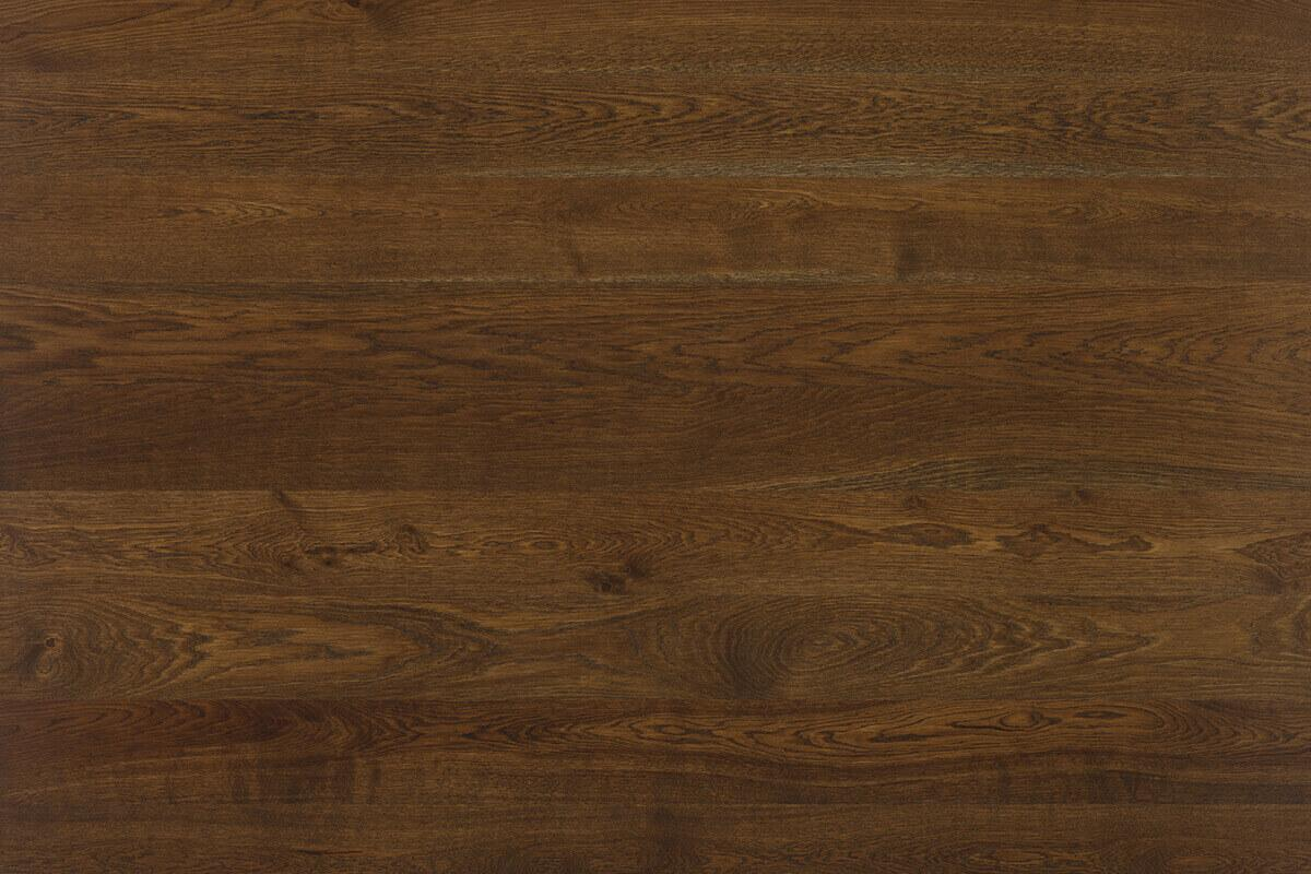 Barlinek Taste of Life Engineered Oak Balsamico Grande Lacquered