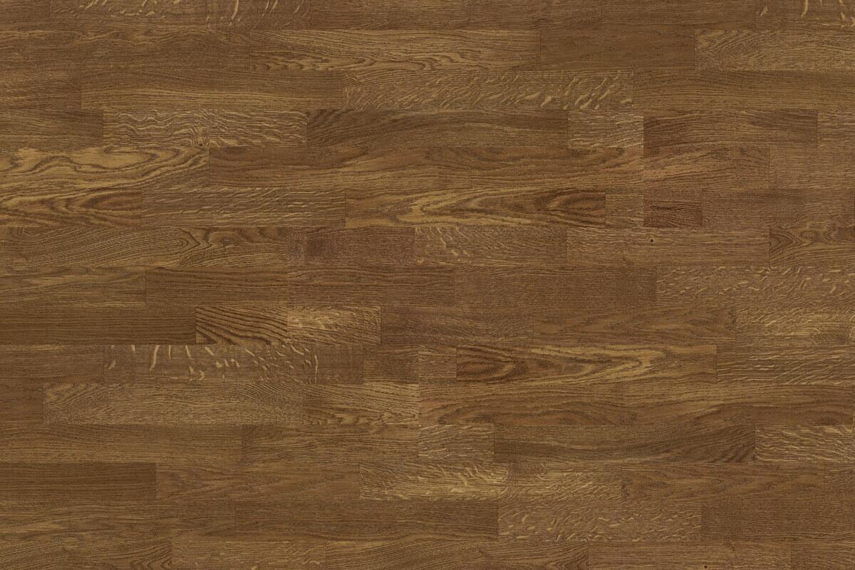 Barlinek Decor Engineered European Oak Flooring Honey Molti Lacquered