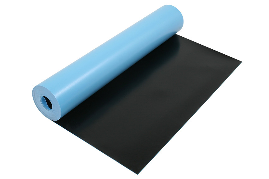 Flooring Accessories Underlay Adhesives Installation