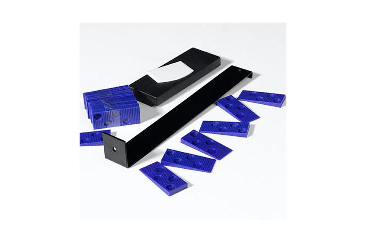 Easy Fit Flooring Installation Kit
