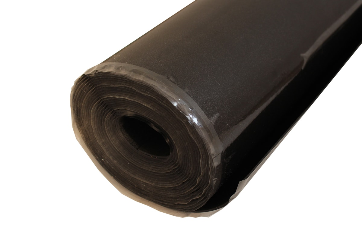 Fast Fit Peel & Stick Solid Wood Flooring Underlay