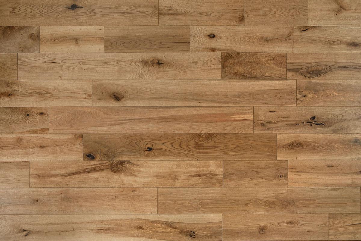 Deal solid european rustic oak flooring 18mm x 90mm lacquered mega deal solid european rustic oak flooring 18mm x 90mm lacquered tyukafo