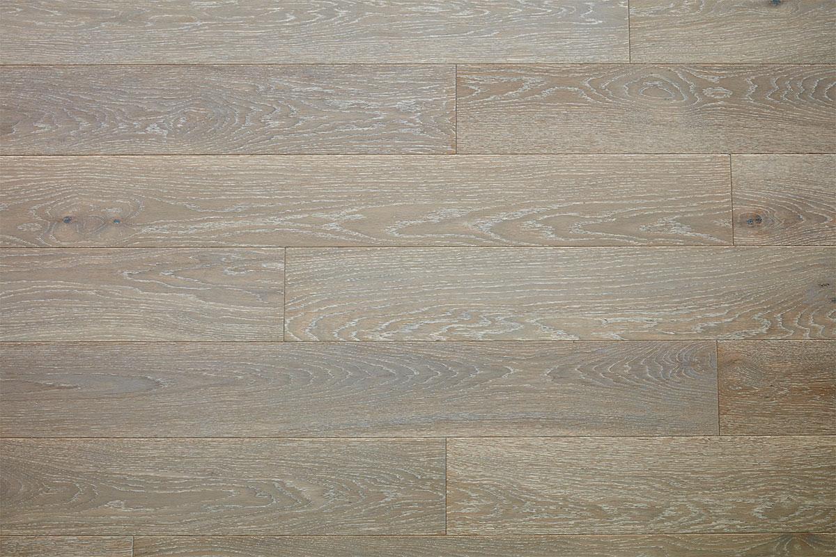 Home Choice Engineered European Select Oak Flooring 14mm X