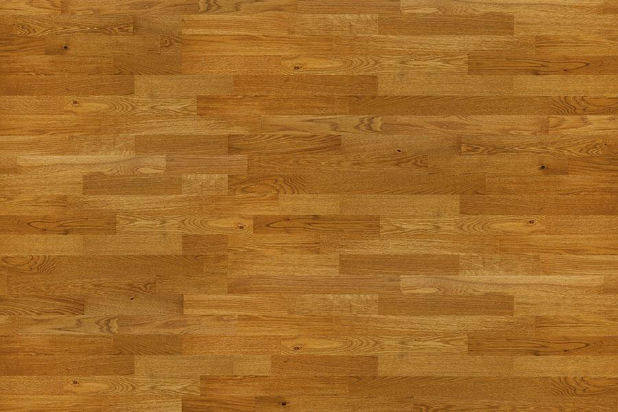 Home Choice Engineered European Rustic Oak Flooring Golden Multi Lacquered