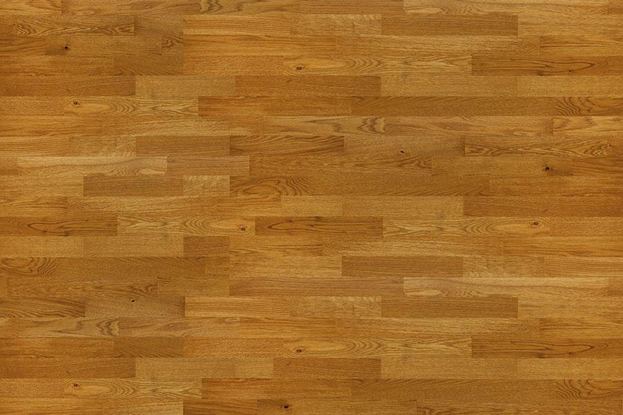 Mega Deal Engineered European Oak Flooring Golden Multi