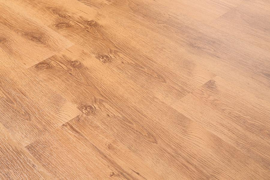 series woods 6mm laminate flooring oak natural