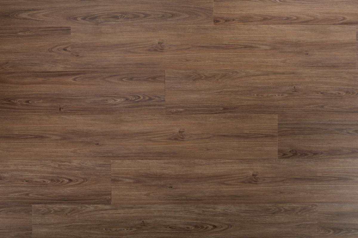 awesome spectra white washed oak plank luxury click vinyl flooring flooring plank high quality home design 145