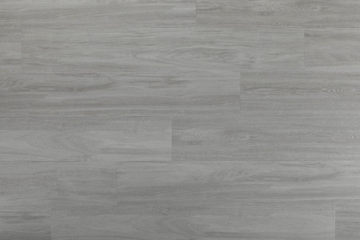 Spectra White Washed Oak Plank Luxury Click Vinyl Flooring