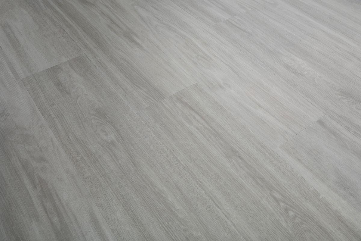 Spectra white washed oak plank luxury click vinyl flooring for 180 water street 9th floor