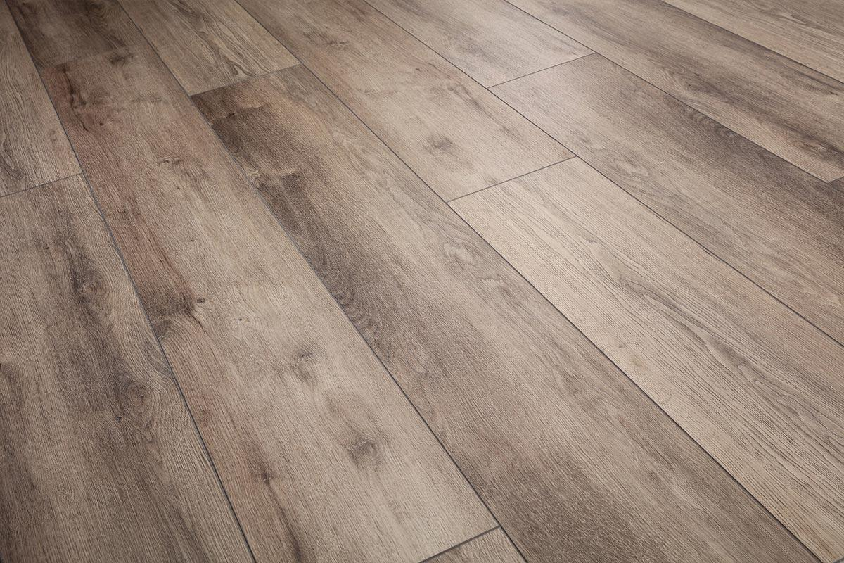 Parquetvinyl Amazon Flow Plank Luxury Click Vinyl Flooring