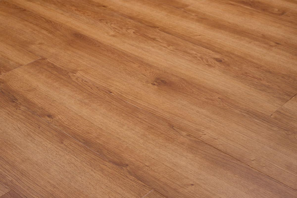Parquetvinyl Garonne Natural Plank Luxury Click Vinyl Flooring