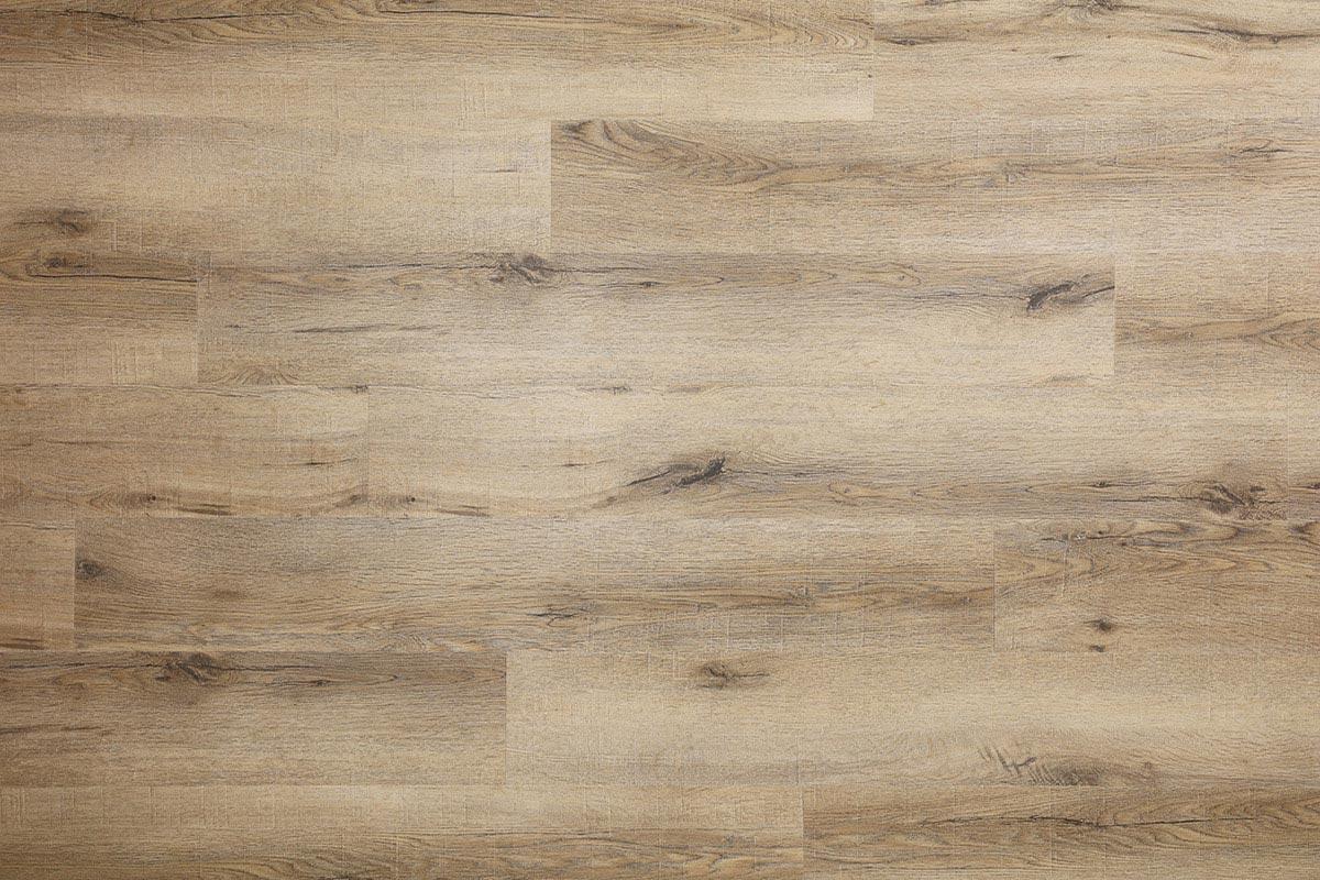 Parquetvinyl Lugano Muskat Plank Luxury Click Vinyl Flooring