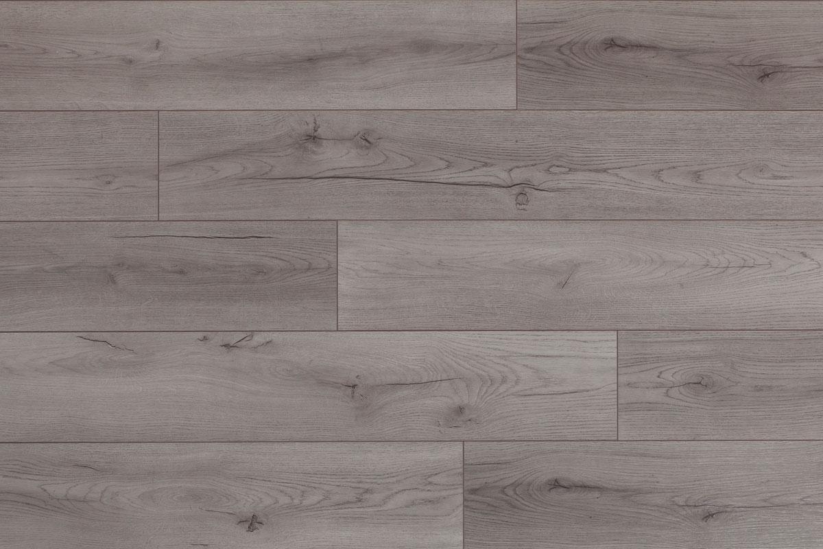gray grey wood trends sqotvlx flooring idea dark decoration with floor laminate floors