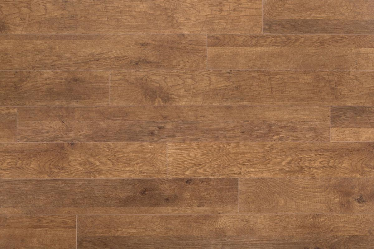 Series Woods 10mm Laminate Flooring Harvest Oak