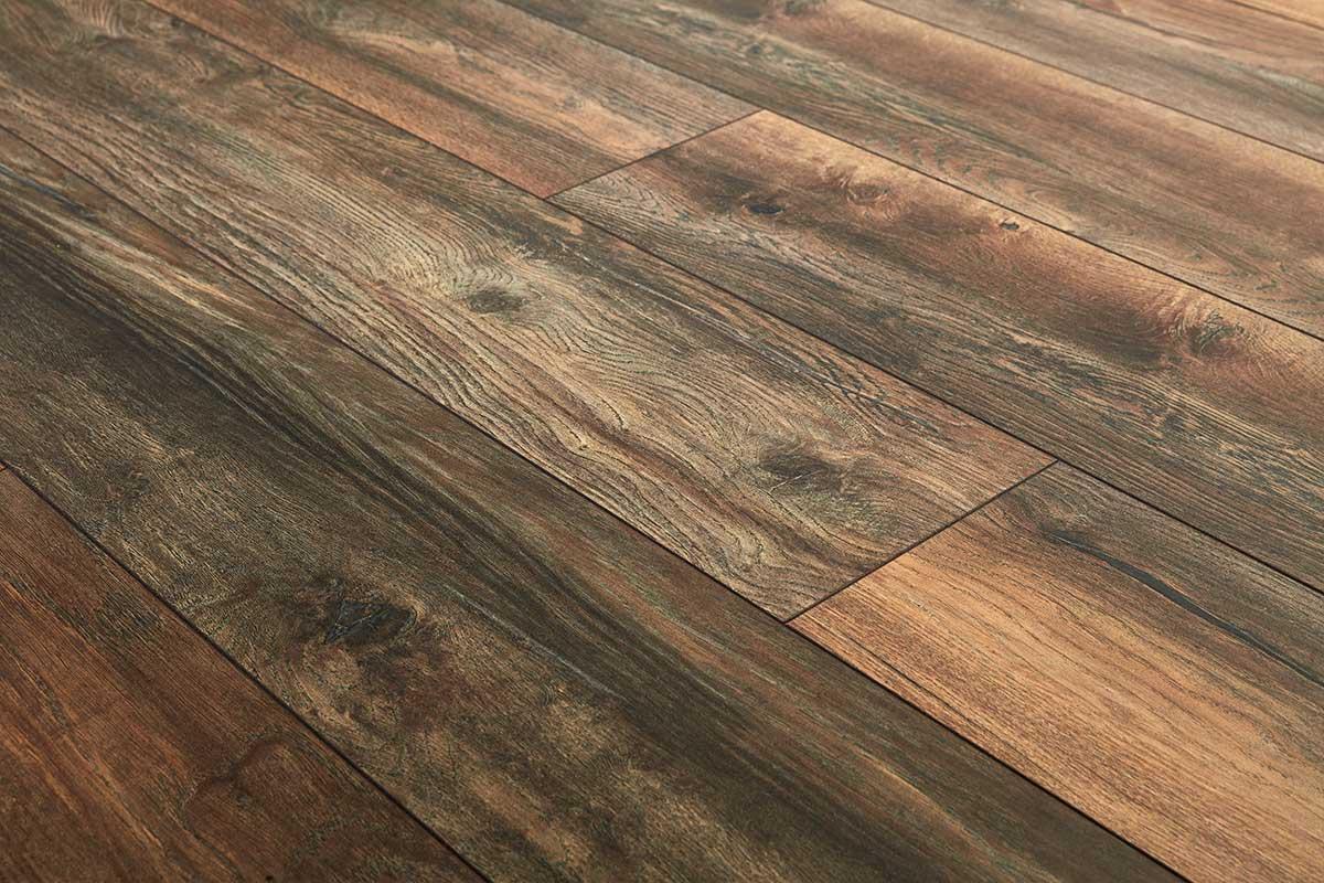 flooring oak floors gala white villa laminate