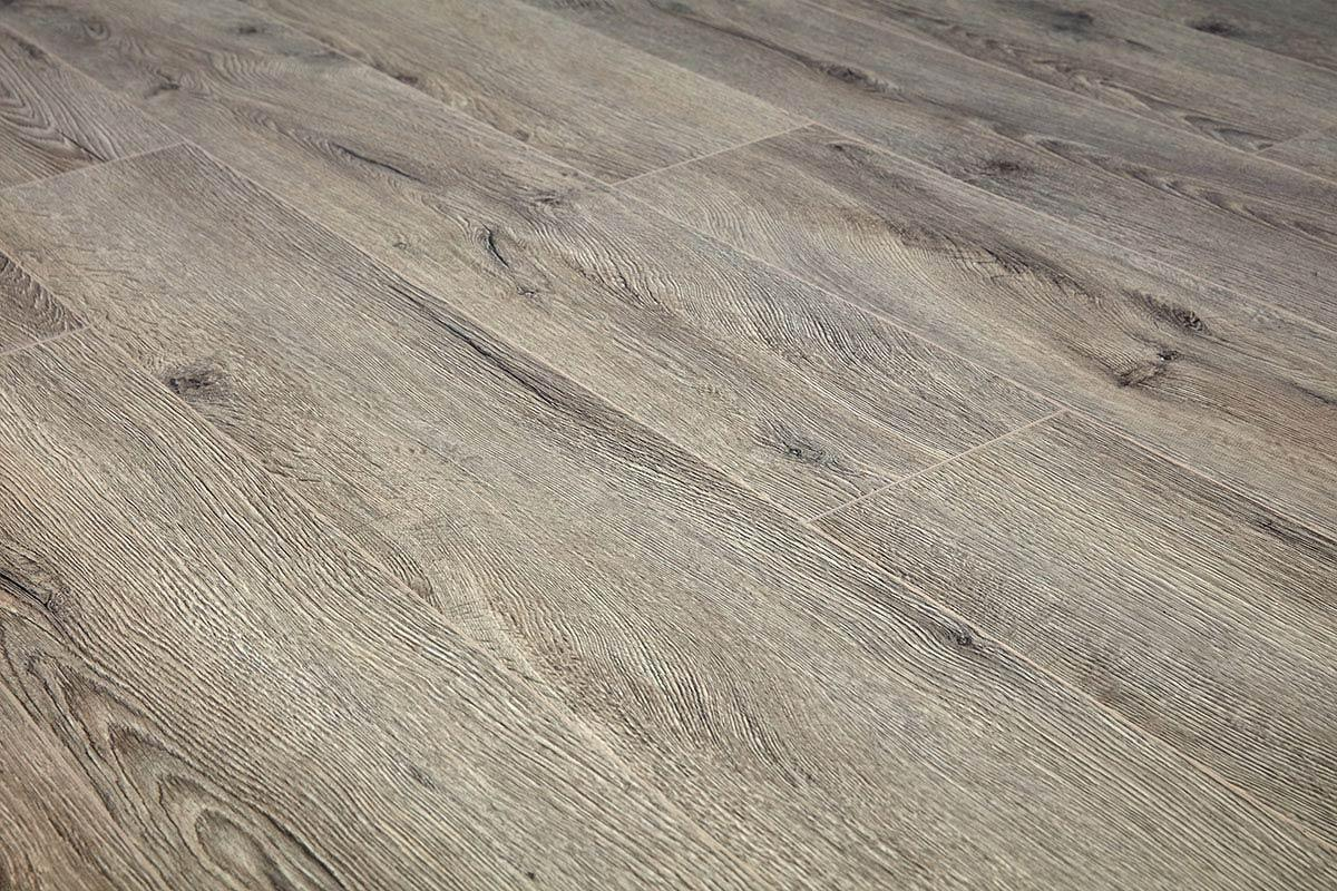 Series woods 12mm laminate flooring campania oak for Laminate flooring dublin
