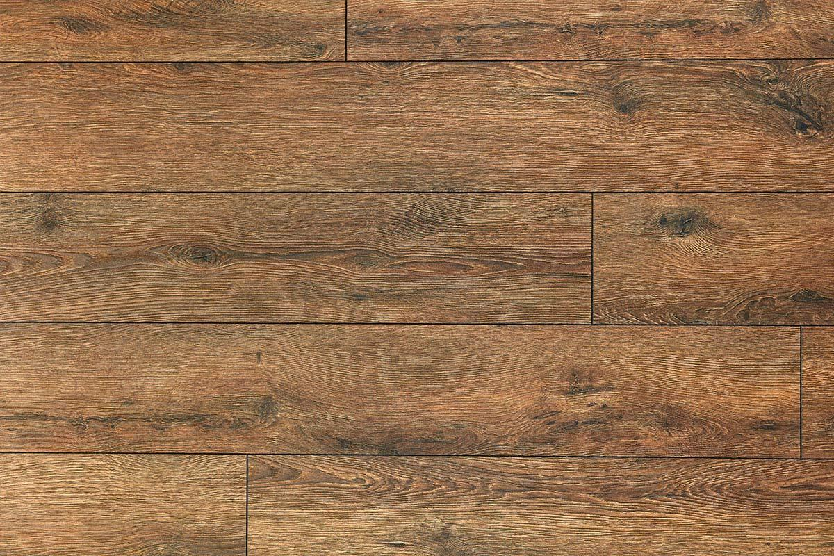 Series Woods 12mm Laminate Flooring Liguria Oak