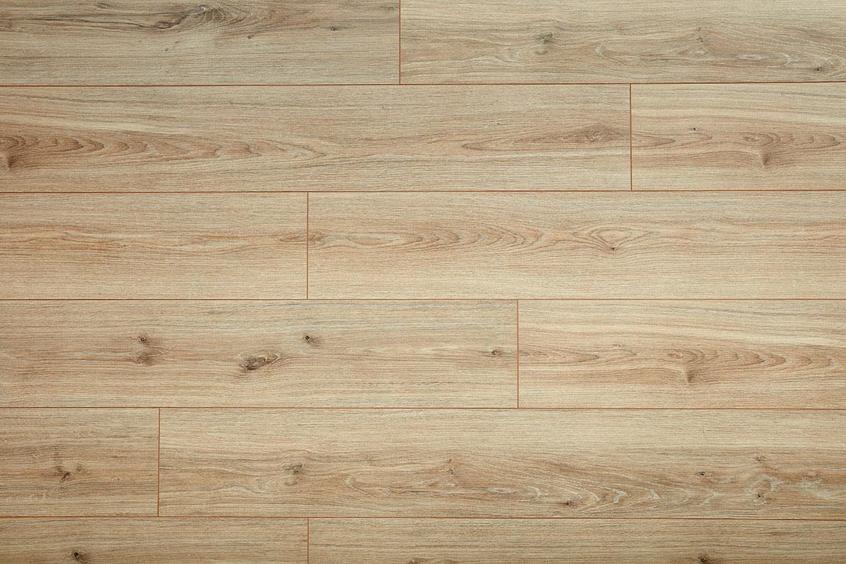 Series Woods Professional 12mm Laminate Flooring Phalsbourg Oak