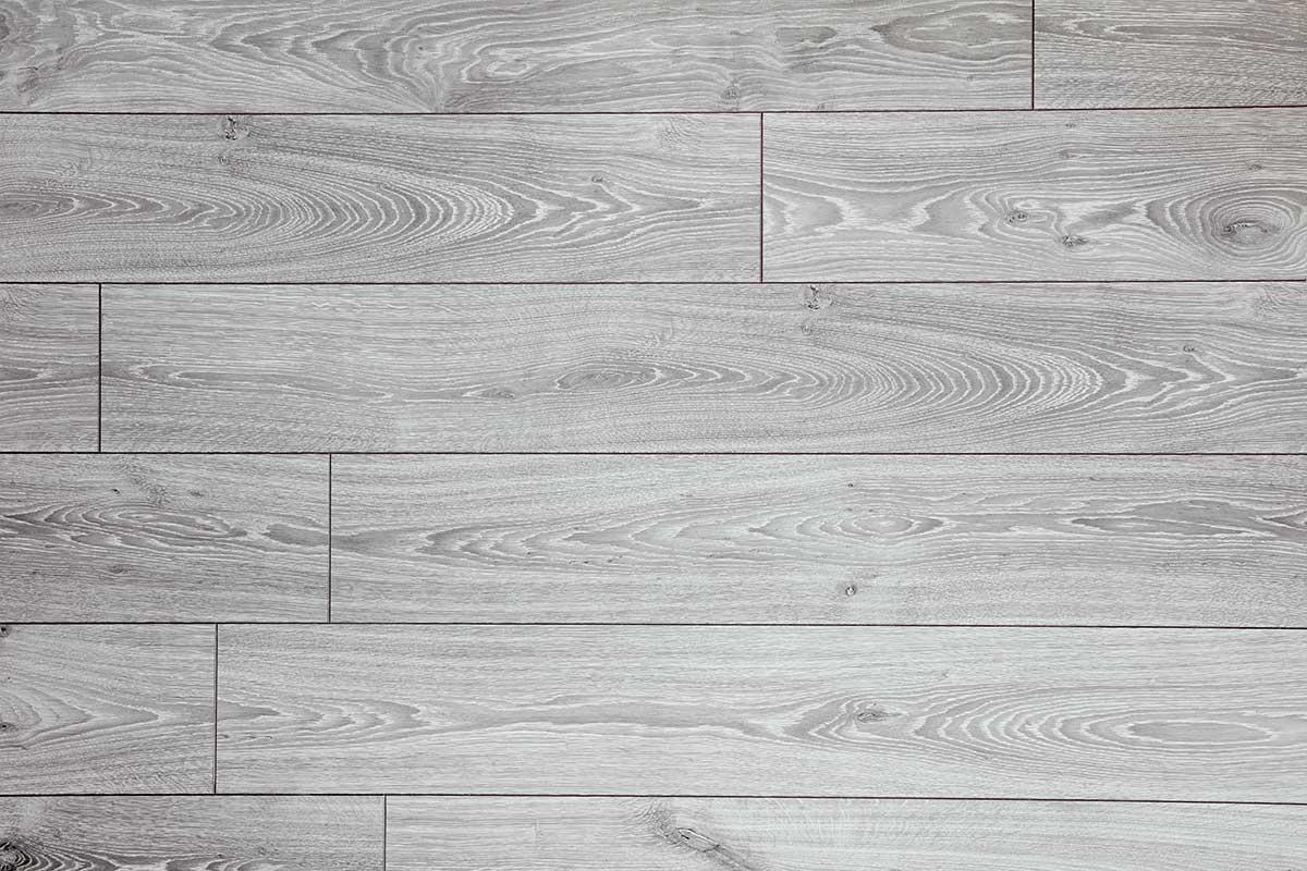 Series Woods Professional 12mm Laminate Flooring Oak Grey