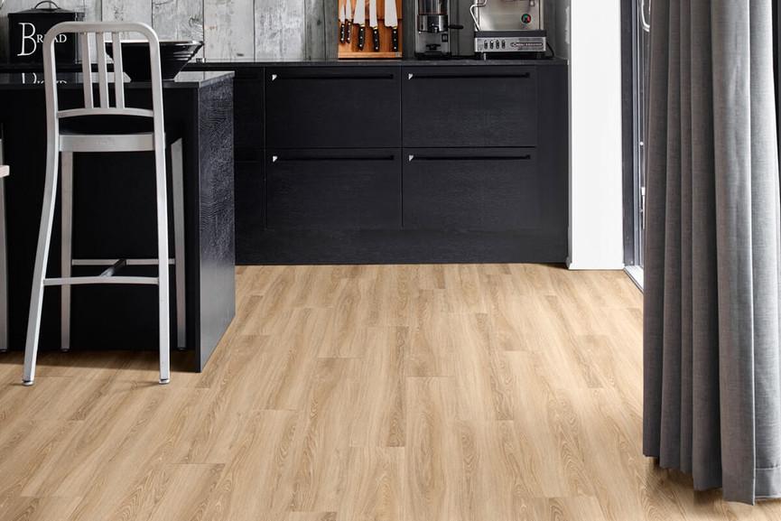 vinyl flooring luxury hardwearing waterproof uk. Black Bedroom Furniture Sets. Home Design Ideas