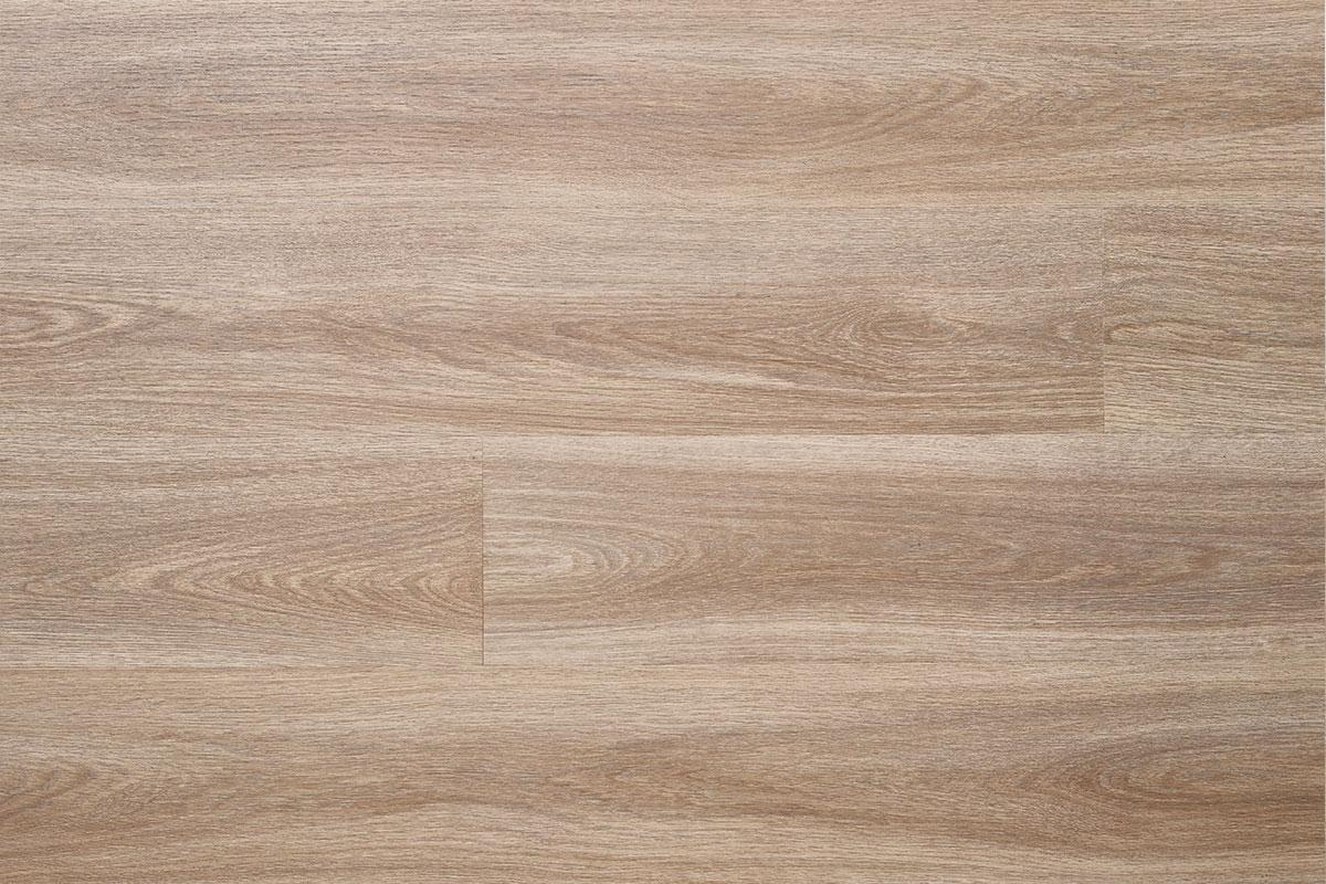 Spectra French Oak Plank Luxury Click Vinyl Flooring