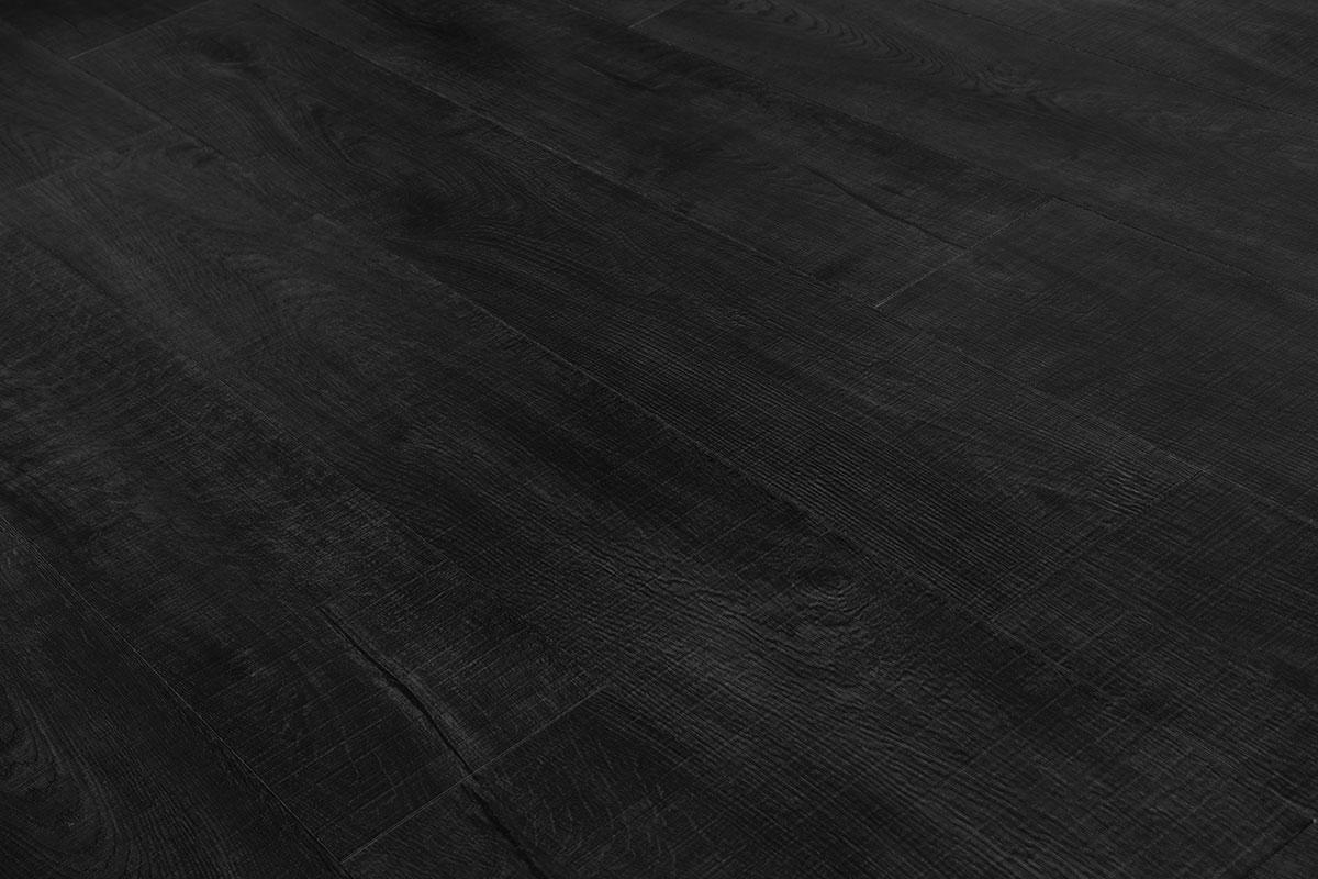Spectra Twilight Oak Plank Luxury Click Vinyl Flooring