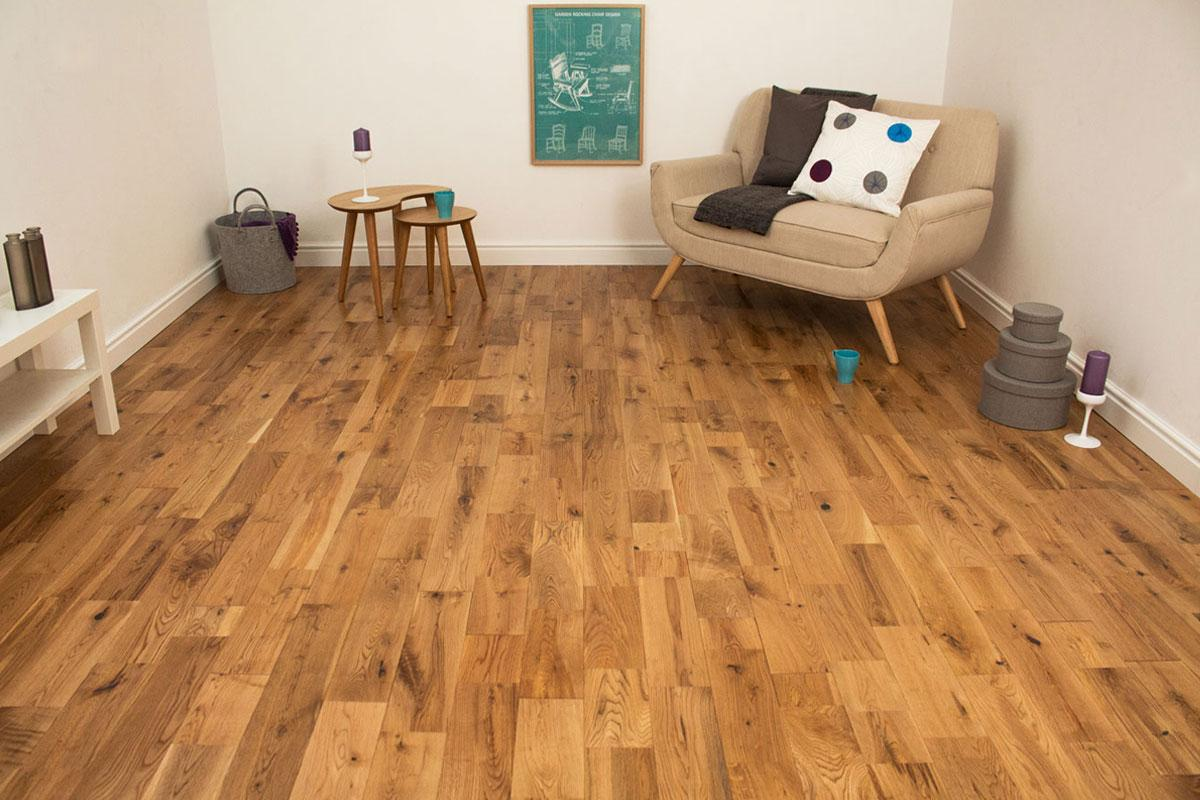 totta refinished gallery floors oak