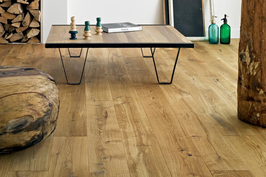 Engineered Wood Flooring Durable Oak Amp Ash Uk Flooring