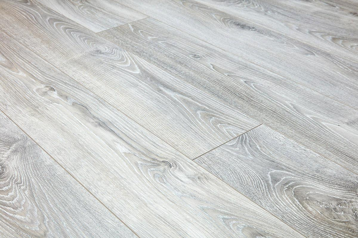 Highland Oak Laminate Flooring Floor Matttroy
