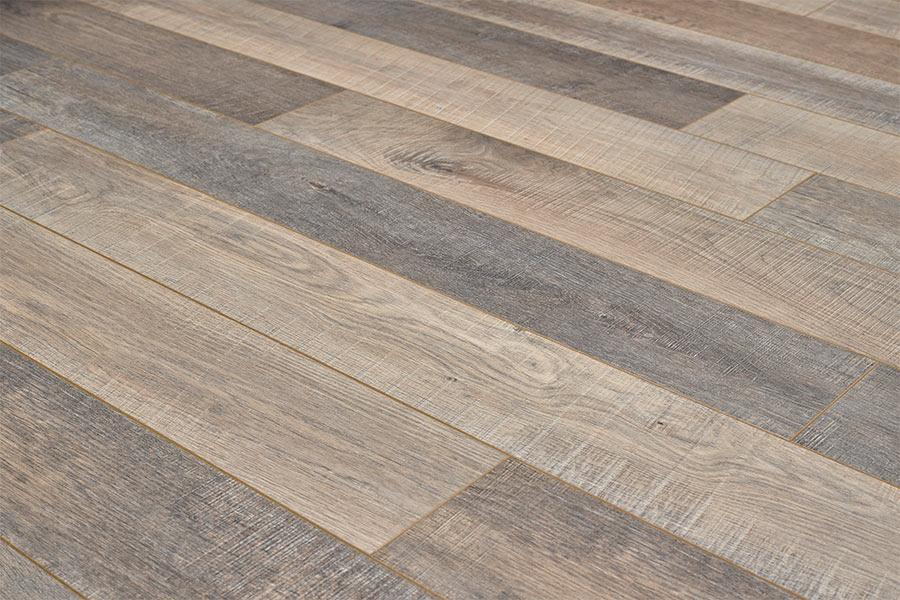 Audacity 12mm Laminate Flooring, Woodland Oak Laminate Flooring