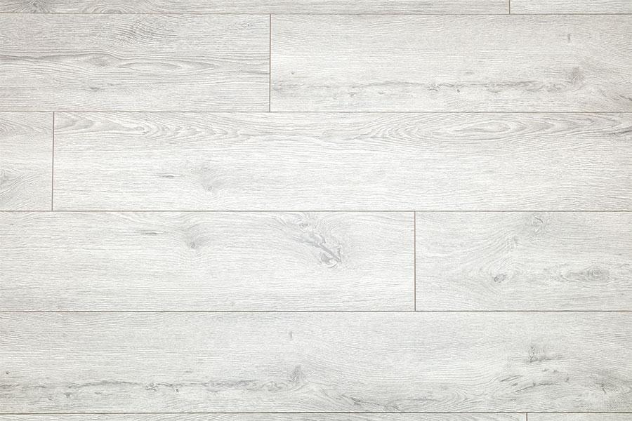 Woods 8mm Laminate Flooring Toscana Oak, Toscana Laminate Flooring