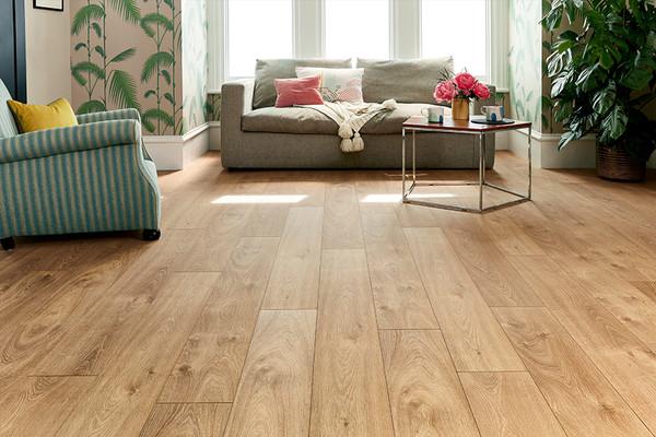 Bedroom Flooring Quality, Laminate Flooring For Bedrooms Uk