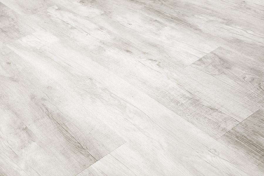Spectra Aged White Oak Plank Luxury, White Vinyl Laminate Flooring