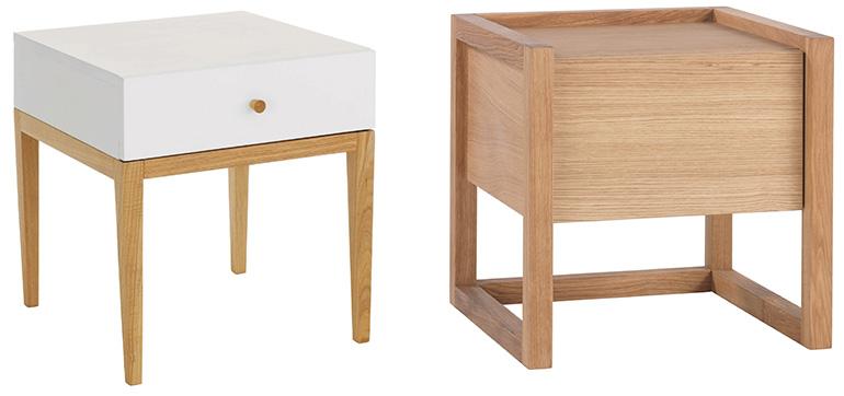 commode habitat hana guest stylist charlie davis tranquil bedroom. Black Bedroom Furniture Sets. Home Design Ideas