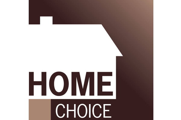 Home Choice Flooring Logo