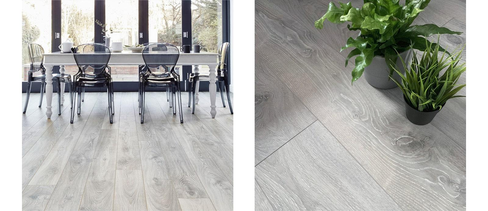 Types Of Kitchen Flooring Uk, What Is The Best Laminate Flooring For Kitchen