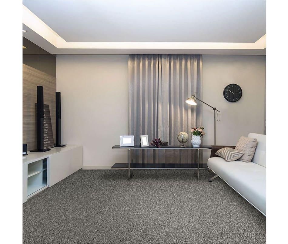 4 Living Room Carpet Ideas Uk, Dark Carpet Living Room